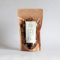 玄米カフェ 実身美(さんみ)
