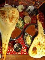 ネパールキッチン Kathmandu 蛍池店