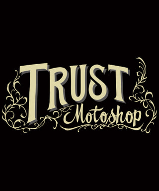 MOTO SHOP TRUST 走井店