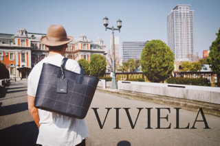 VIVIELA(バッグ専門)